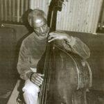 David Bryant, early 1980s (c) Mark Weber)